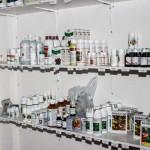 Земјоделска аптека Ресен Бис Промет