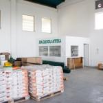 Земјоделска аптека Битола
