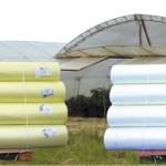 folije-za-plastenike-bispromet