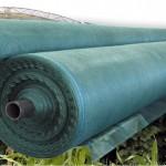 prorivgradna-mreza-bispromet